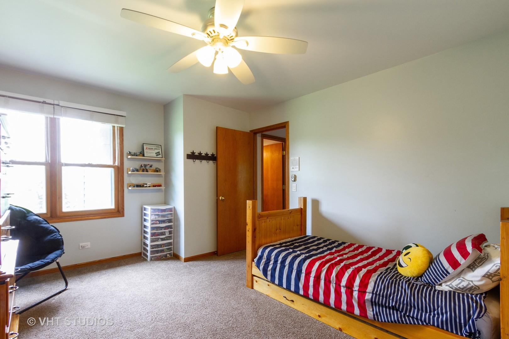 10807 Michigan, Spring Grove, Illinois, 60081