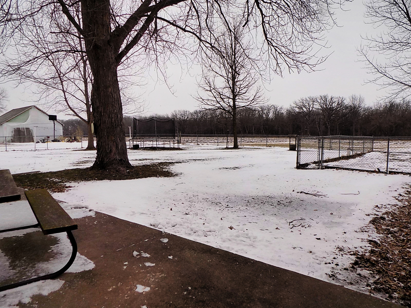 308 East 6th, Long Point, Illinois, 61333