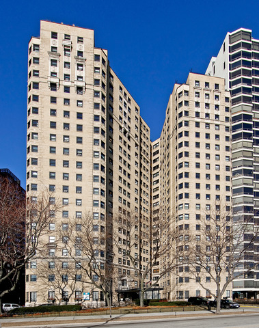 Property for sale at 1400 North Lake Shore Drive Unit: 15N, Chicago-Near North Side,  IL 60610