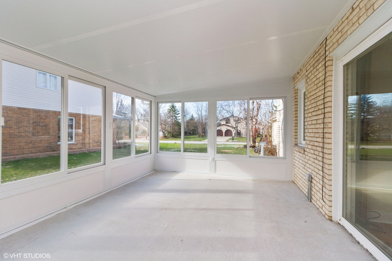 20850 South LONDON, Olympia Fields, Illinois, 60461