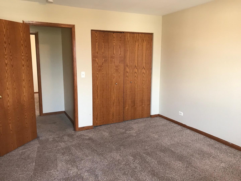 1683 KAUTZ, AURORA, Illinois, 60504