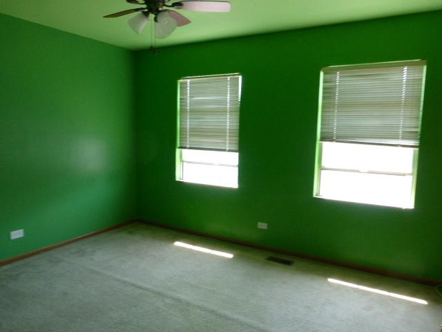 137 Hazelnut, STREAMWOOD, Illinois, 60107