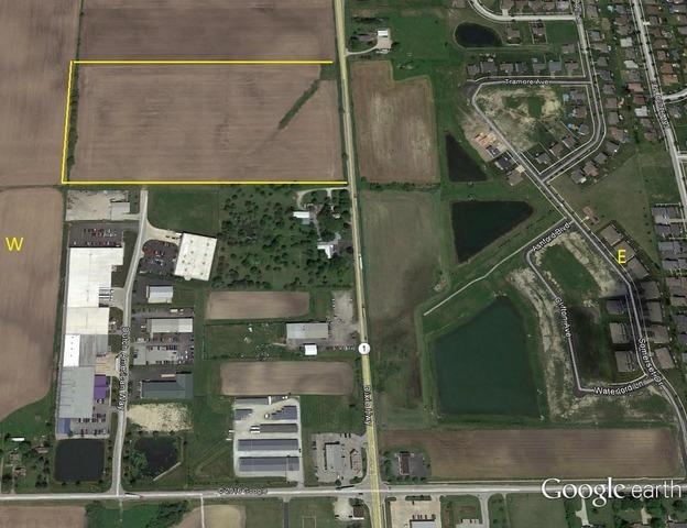29300 Dixie Highway, Beecher, IL 60401