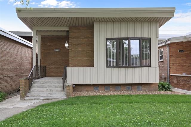 9029 S Oglesby Exterior Photo