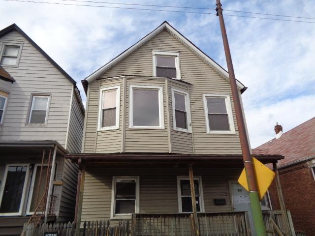 9638 S Avenue L Exterior Photo