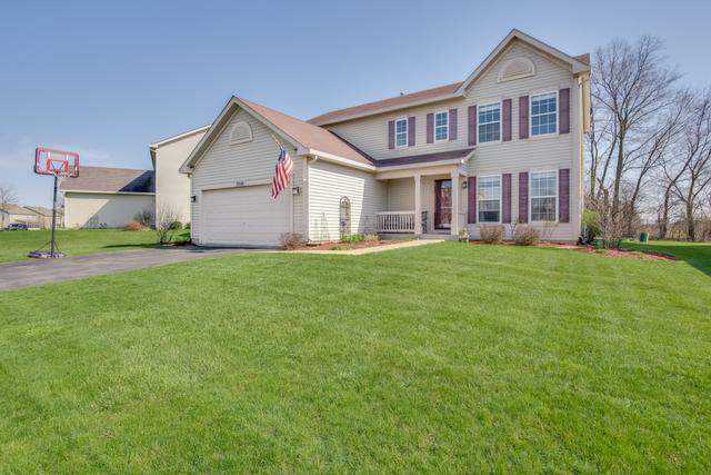 3518 BOYER, PLANO, Illinois, 60545