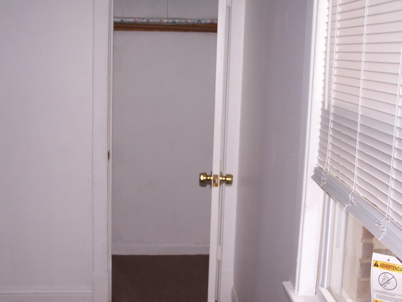 14934 avers, Midlothian, Illinois, 60445