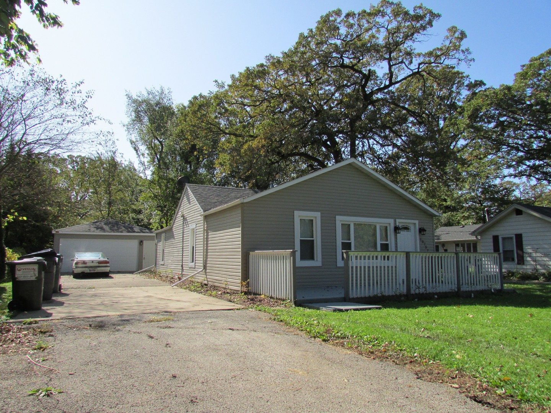 10757 West EDGEWOOD, Beach Park, Illinois, 60087