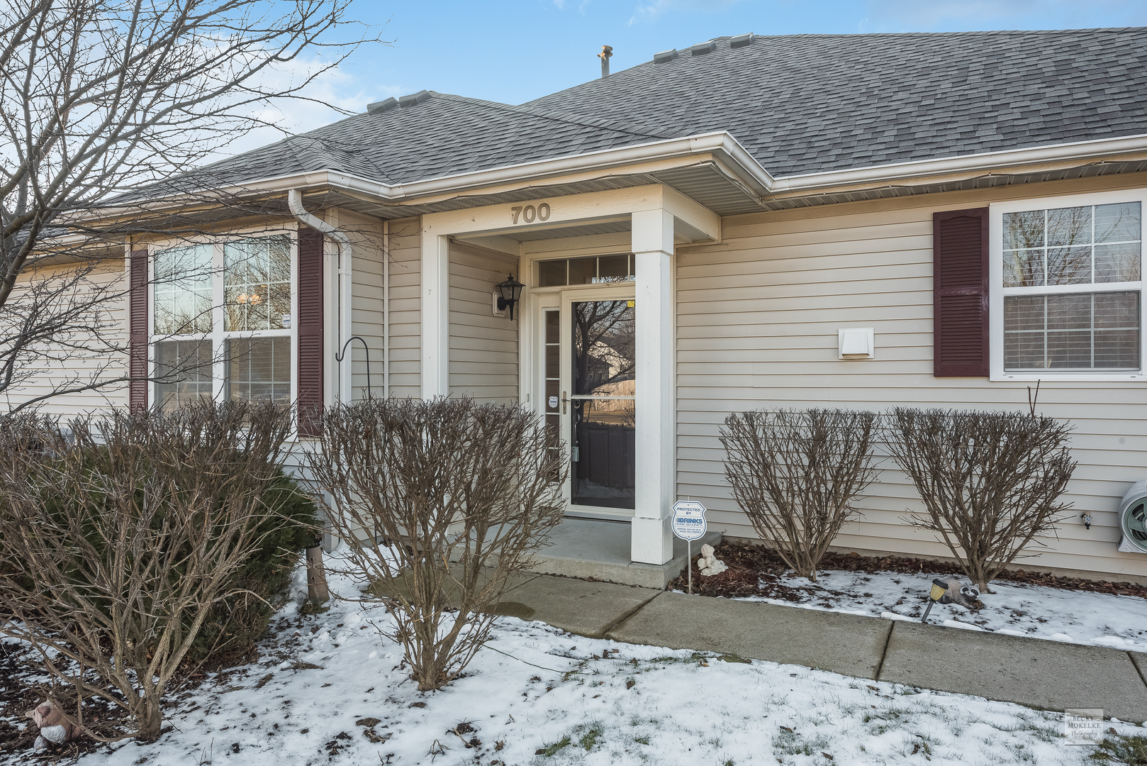700 Bellevue, Oswego, Illinois, 60543