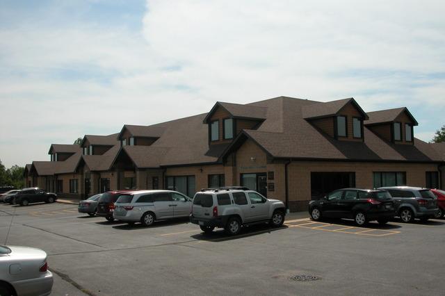 8751 W Laraway Road 1-9, Frankfort, IL 60423