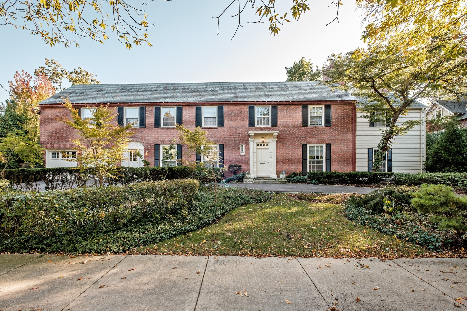 490 Cherry Street, Winnetka, IL 60093
