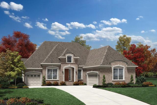 520  Joslyn,  BATAVIA, Illinois