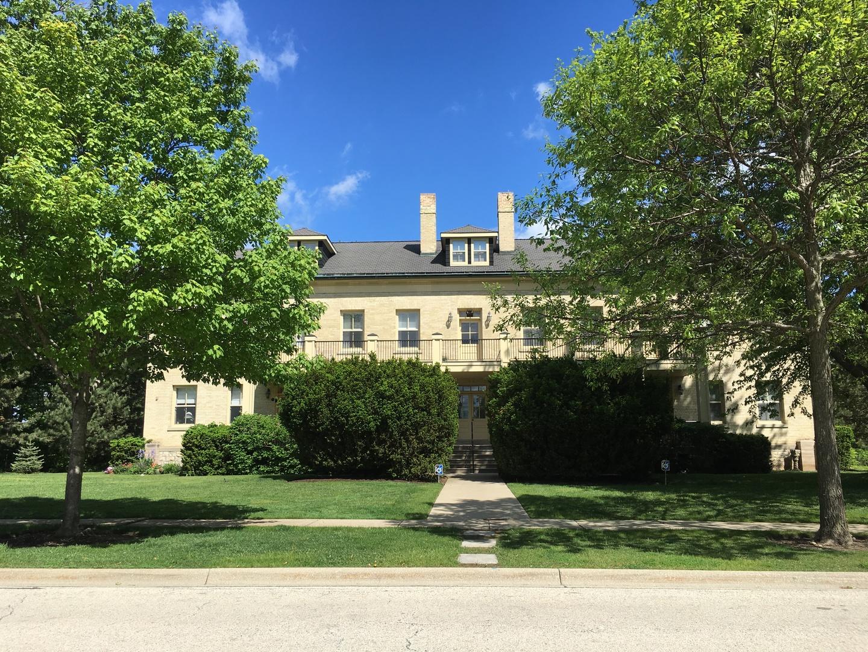 Homes For Sale Near Oak Terrace Elementary School