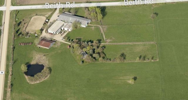 2N763 Beith Road, Elburn, IL 60119