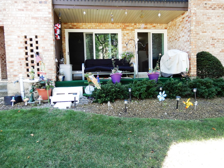 502 West Huntington Commons 142, Mount Prospect, Illinois, 60056