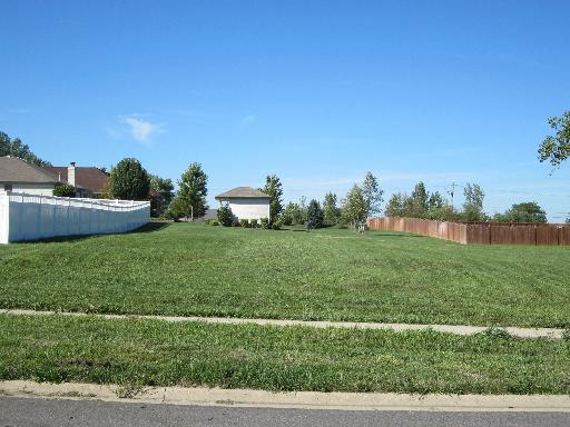 Property for sale at 21154 Wooded Cove Drive, Elwood,  IL 60421