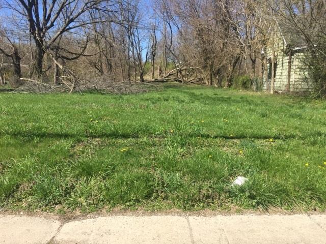 621 E Seminary Street, Danville, IL 61832