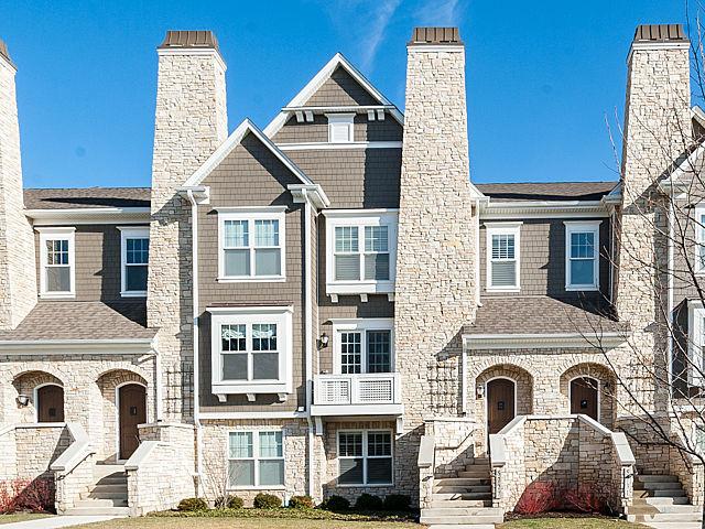 29 West Kennedy Lane, Hinsdale, Illinois 60521