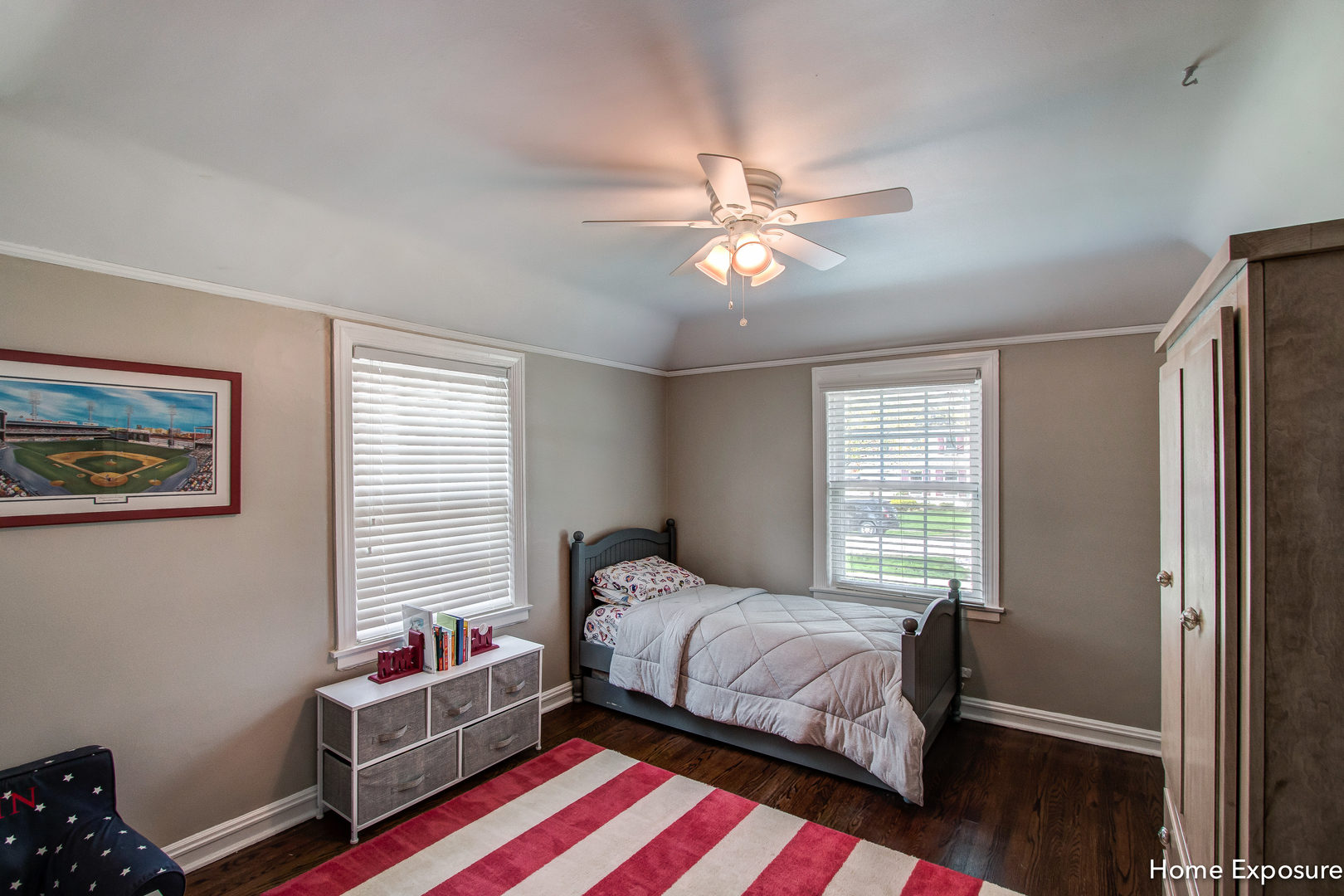 230 Grant, CLARENDON HILLS, Illinois, 60514