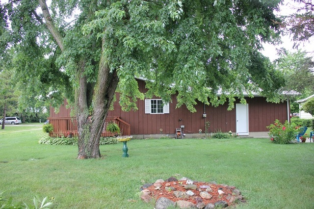 222 East Beech, PIPER CITY, Illinois, 60959