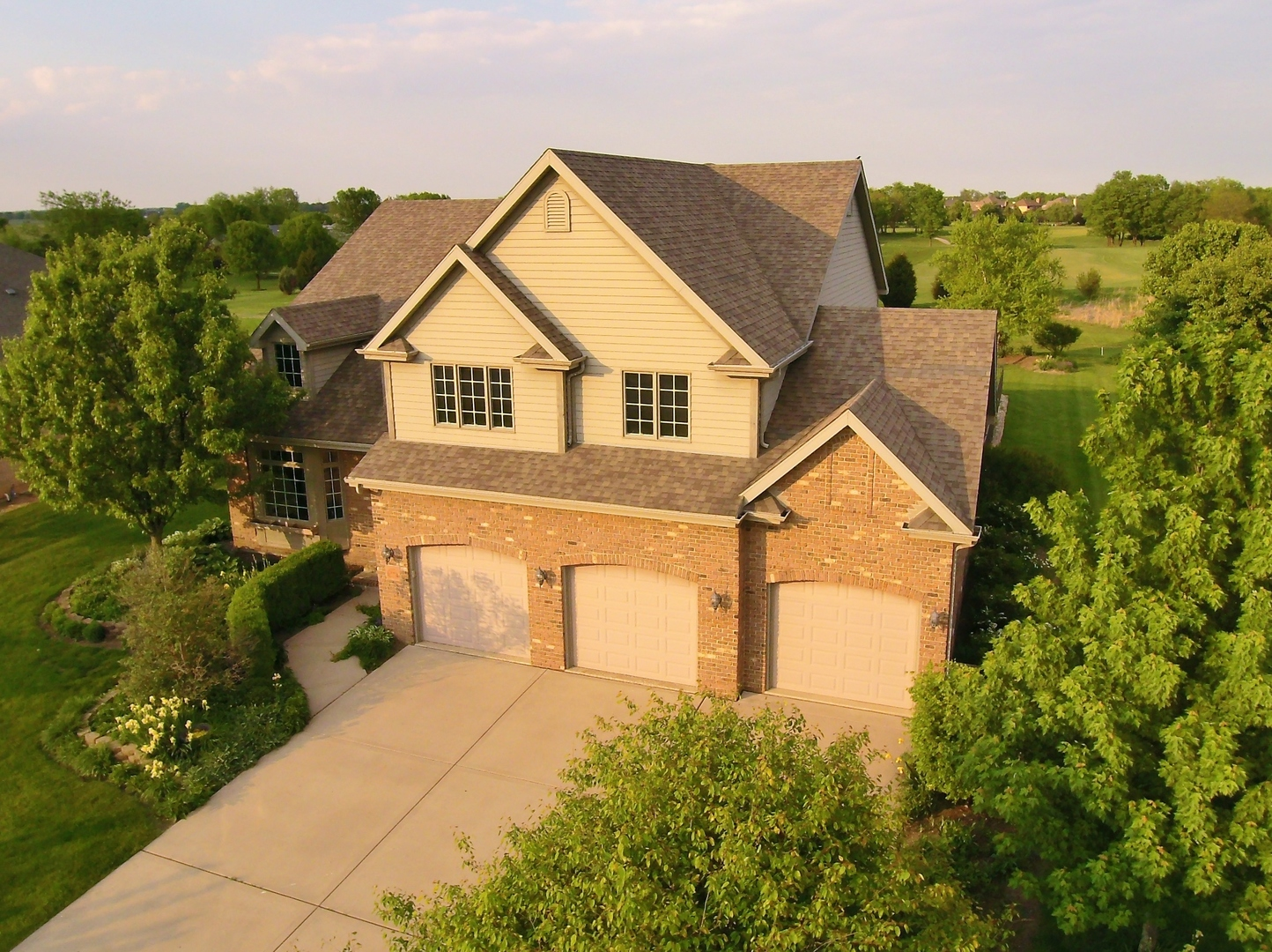 Property for sale at 3540 Country Club Lane, Morris,  IL 60450