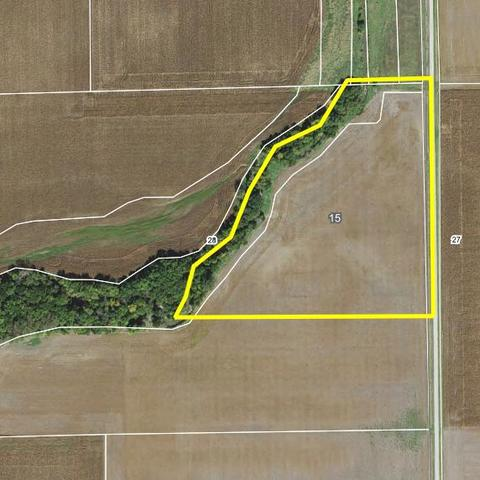 Property for sale at 10601 South Storm Road, Gardner,  IL 60424