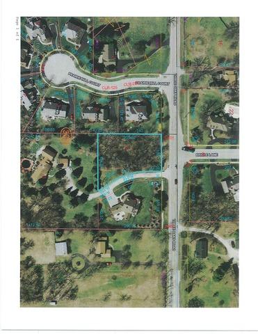 Lot 000 Three Oaks Road, Cary, IL 60013