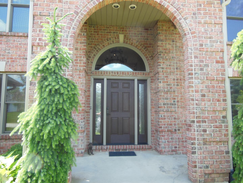 10821 East RIVIERA, Spring Grove, Illinois, 60081