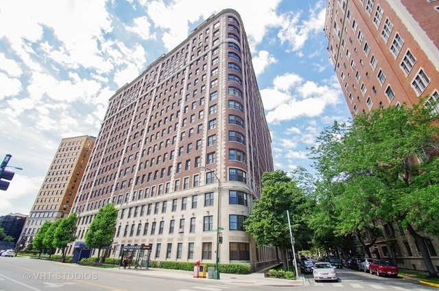 3750 North LAKE SHORE 9E, Chicago, Illinois, 60613