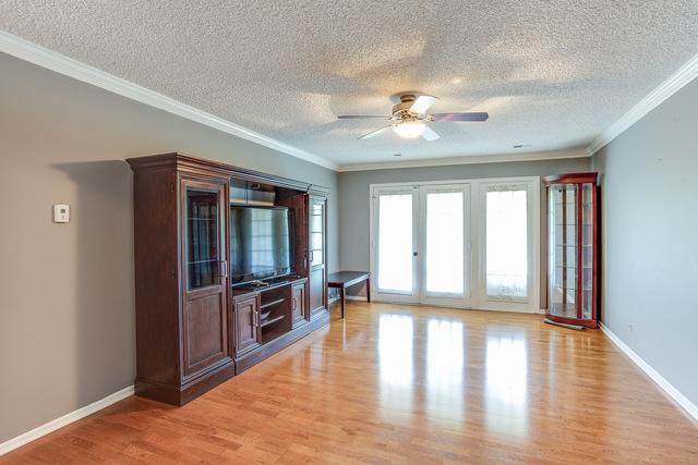 520 Biesterfield 314, ELK GROVE VILLAGE, Illinois, 60007