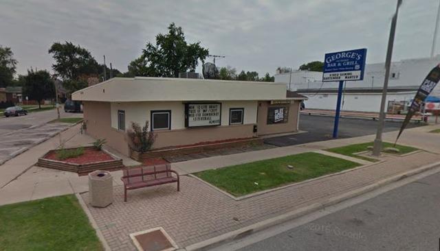 6300 Ogden Avenue, Berwyn, IL 60402