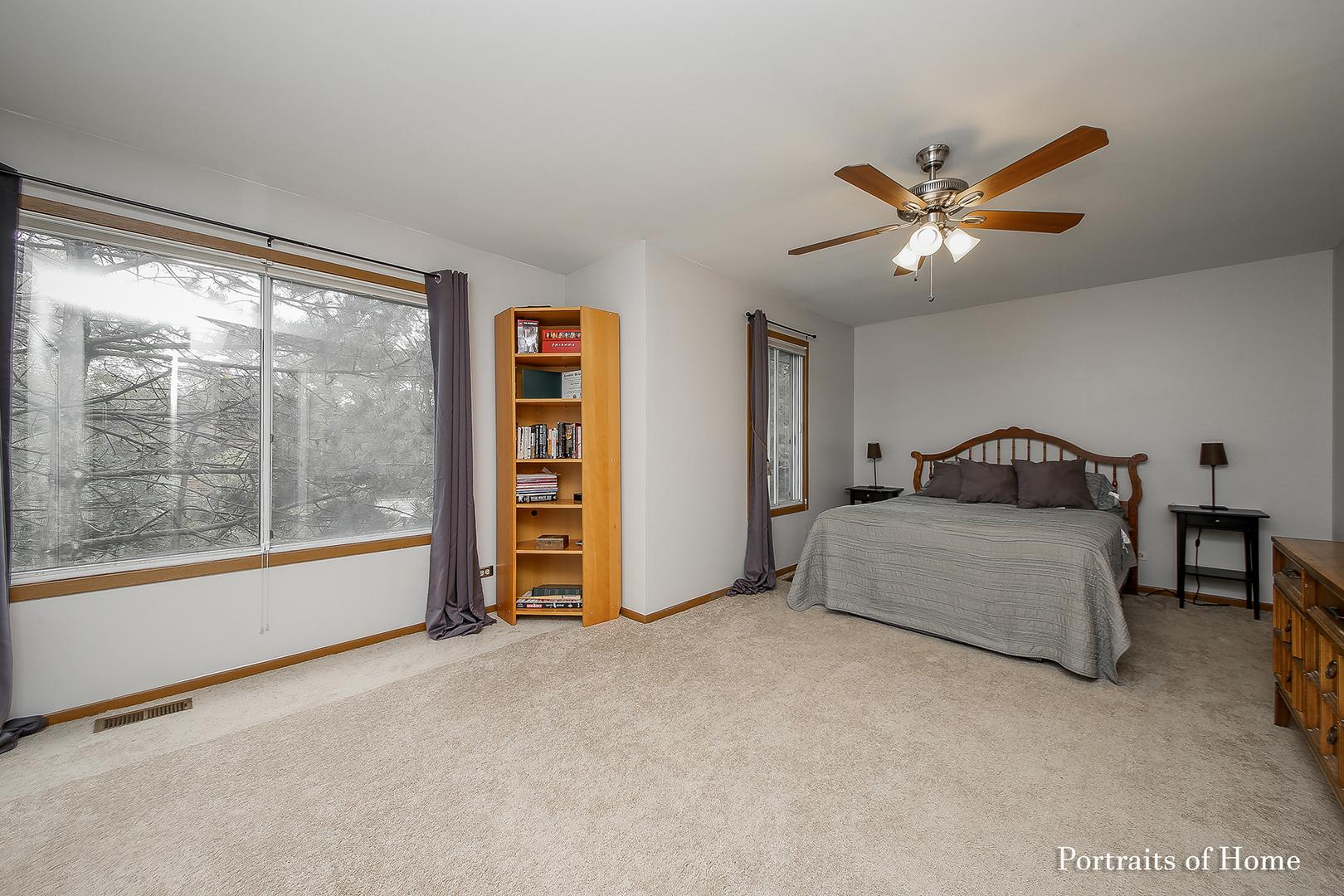 363 Coventry, CLARENDON HILLS, Illinois, 60514