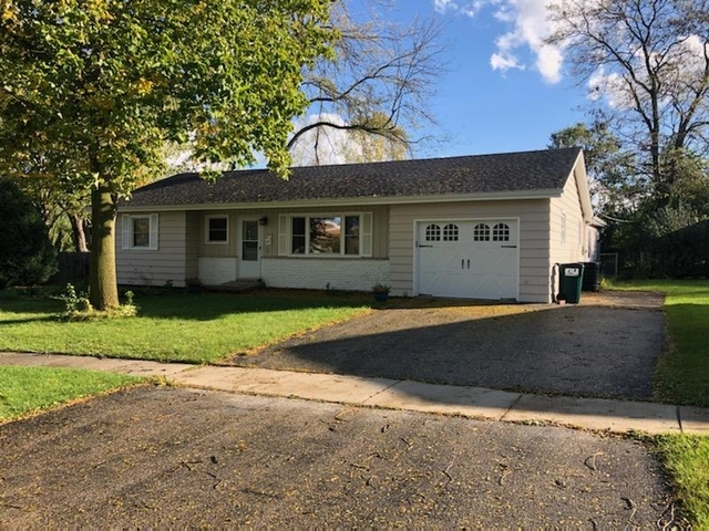 365 Cherry Valley, Vernon Hills, Illinois, 60061