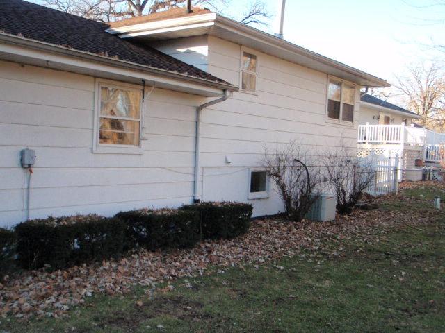 2505 East 1704th, OTTAWA, Illinois, 61350
