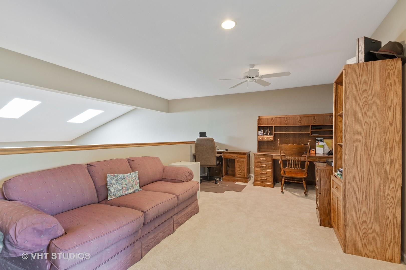 21685 Cappel, FRANKFORT, Illinois, 60423