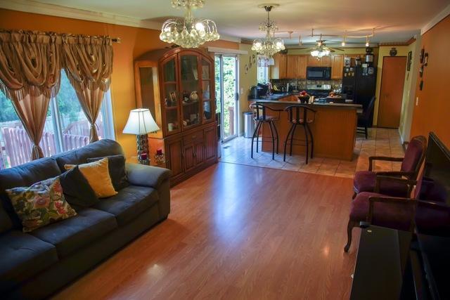 280 PERSIMMON, ROUND LAKE BEACH, Illinois, 60073