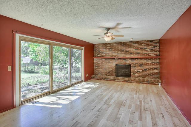 2603 Rolling Acres, Champaign, Illinois, 61822