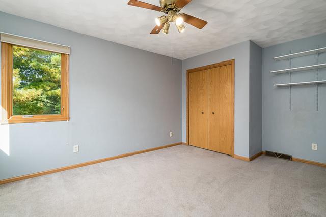5924 Wainwright, Roscoe, Illinois, 61073