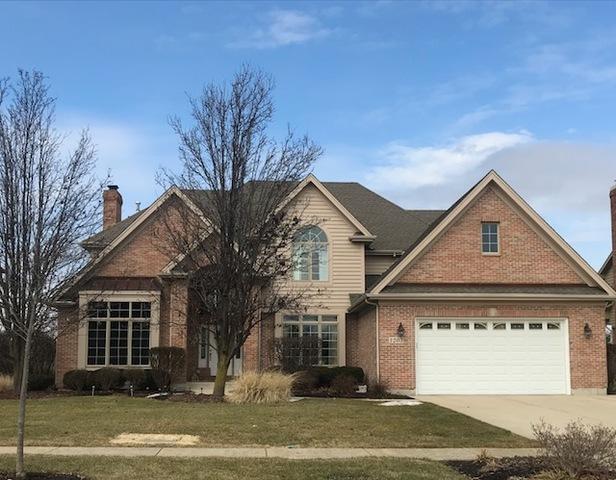 1203  Mcclurg,  BATAVIA, Illinois