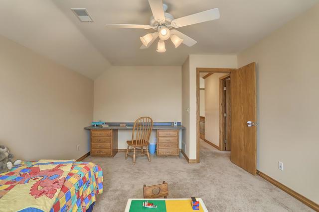 4412 Southford Trace, Champaign, Illinois, 61822