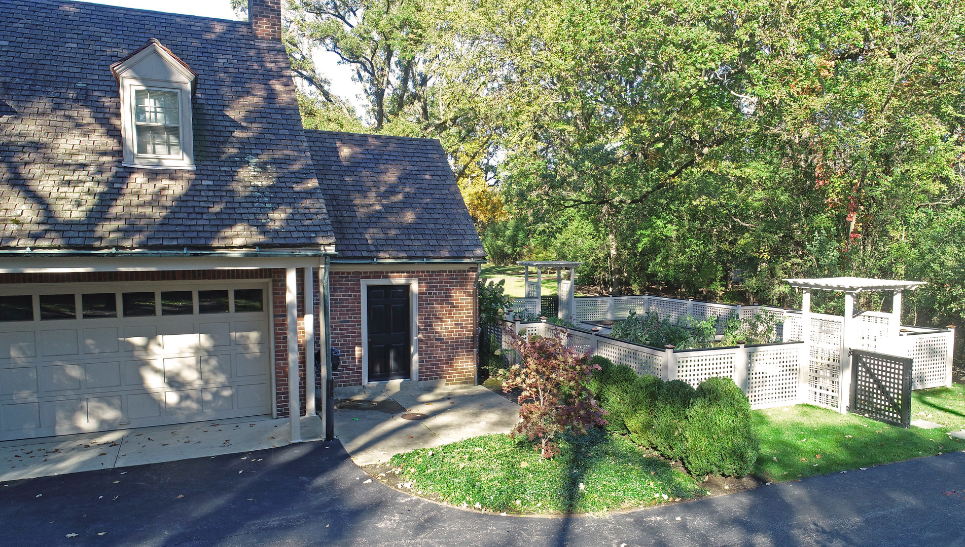 765 West Westleigh, Lake Forest, Illinois, 60045
