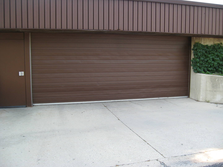 850 Wellington 216, Elk Grove Village, Illinois, 60007