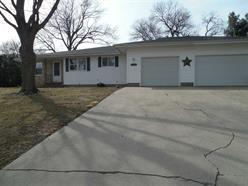 110 North 10th, fULTON, Illinois, 61252