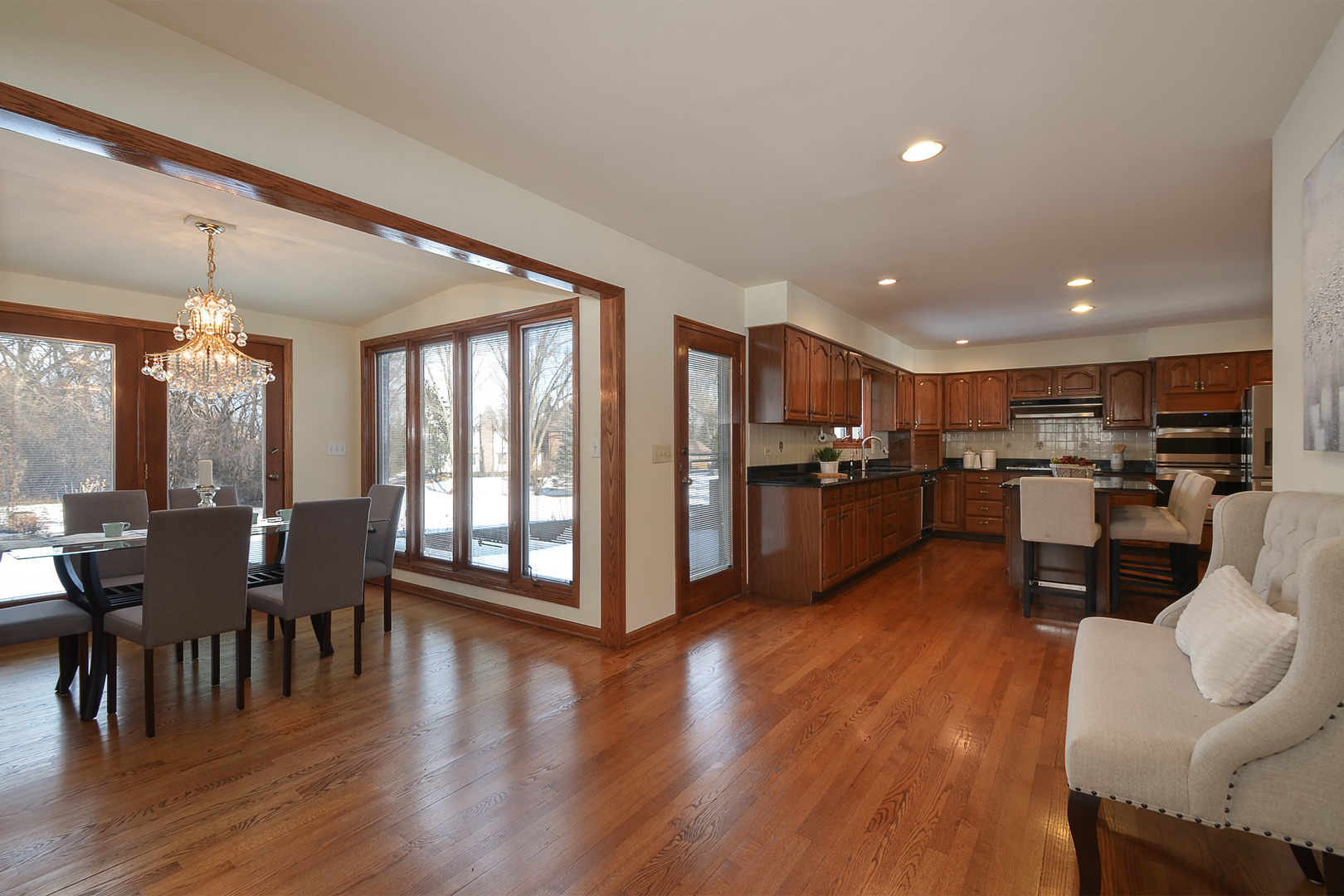 394 Whispering Pines, Inverness, Illinois, 60010