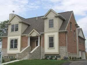 215 Evergreen Avenue  B ARLINGTON HEIGHTS Illinois 60005