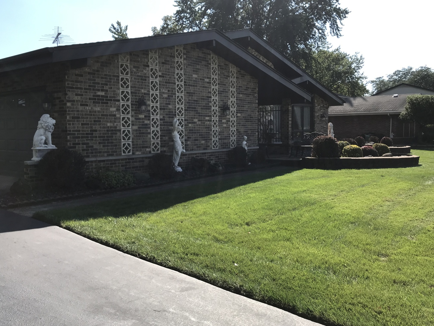 6215 West 124th, Palos Heights, Illinois, 60463