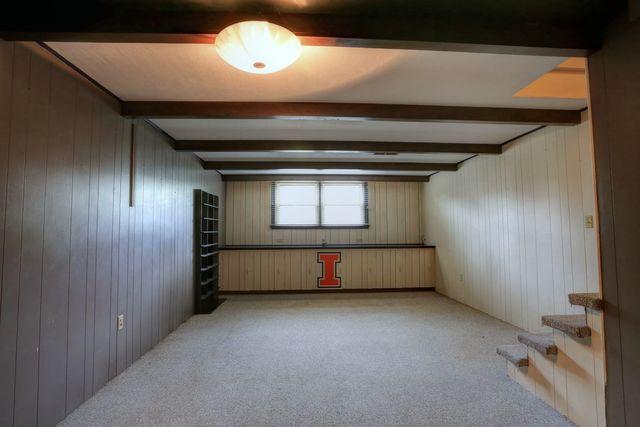 2305 Barberry, Champaign, Illinois, 61821