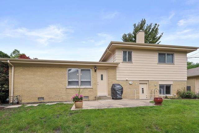 2708 Harrison, Glenview, Illinois, 60025