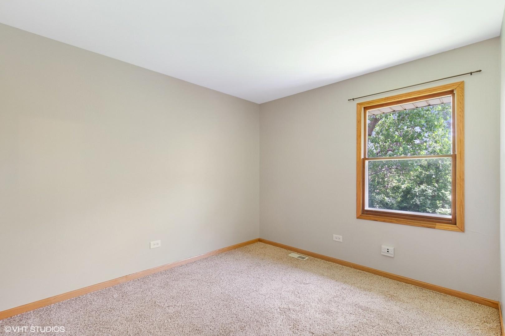 7603 West Moorefield, FRANKFORT, Illinois, 60423
