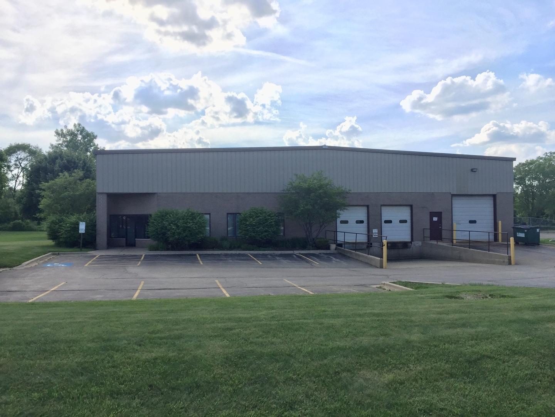 Property for sale at 1011 Trakk Lane, Woodstock,  IL 60098